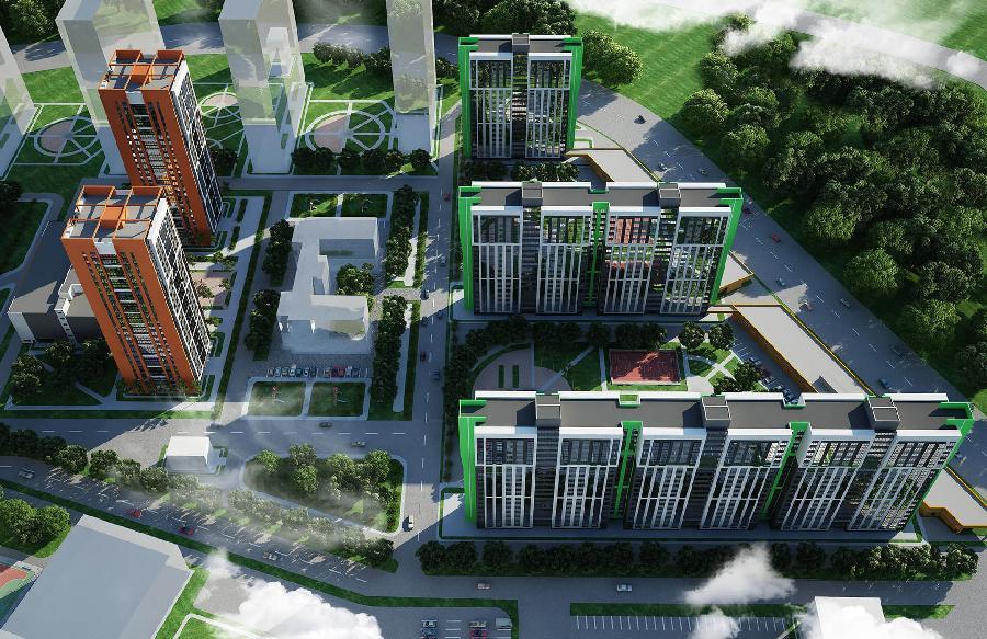 имтер строительная компания рязань официальный сайт