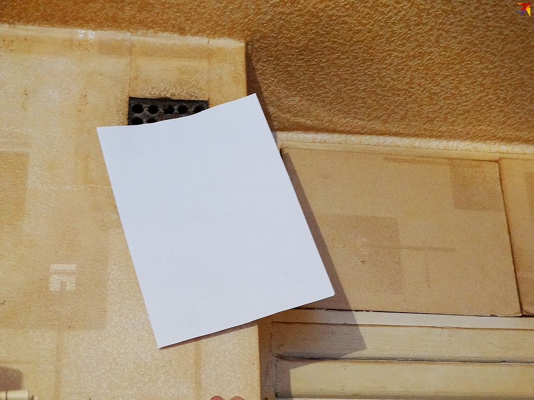 Акт приема передачи при продаже квартиры: тонкости, ошибки, нюансы