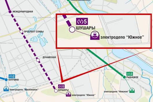7083ce2be8cfc Станция метро